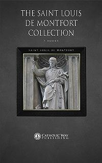 Order essay online cheap catholic theology essay highlights