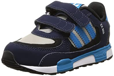 adidas zx 850 bambino