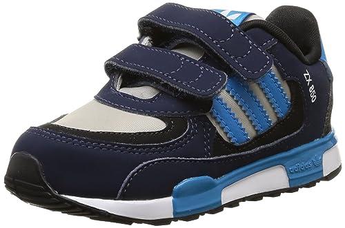 adidas zx bambino 21