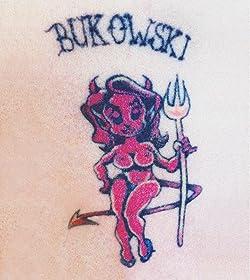 Frank Bukowski