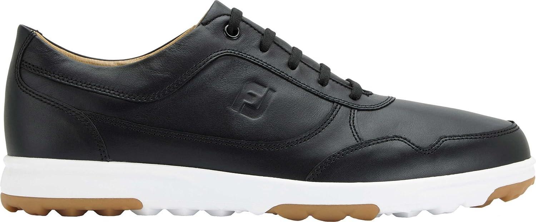 フットジョイ メンズ スニーカー FootJoy Golf Casual Golf Shoes [並行輸入品] B07CN1K4SB