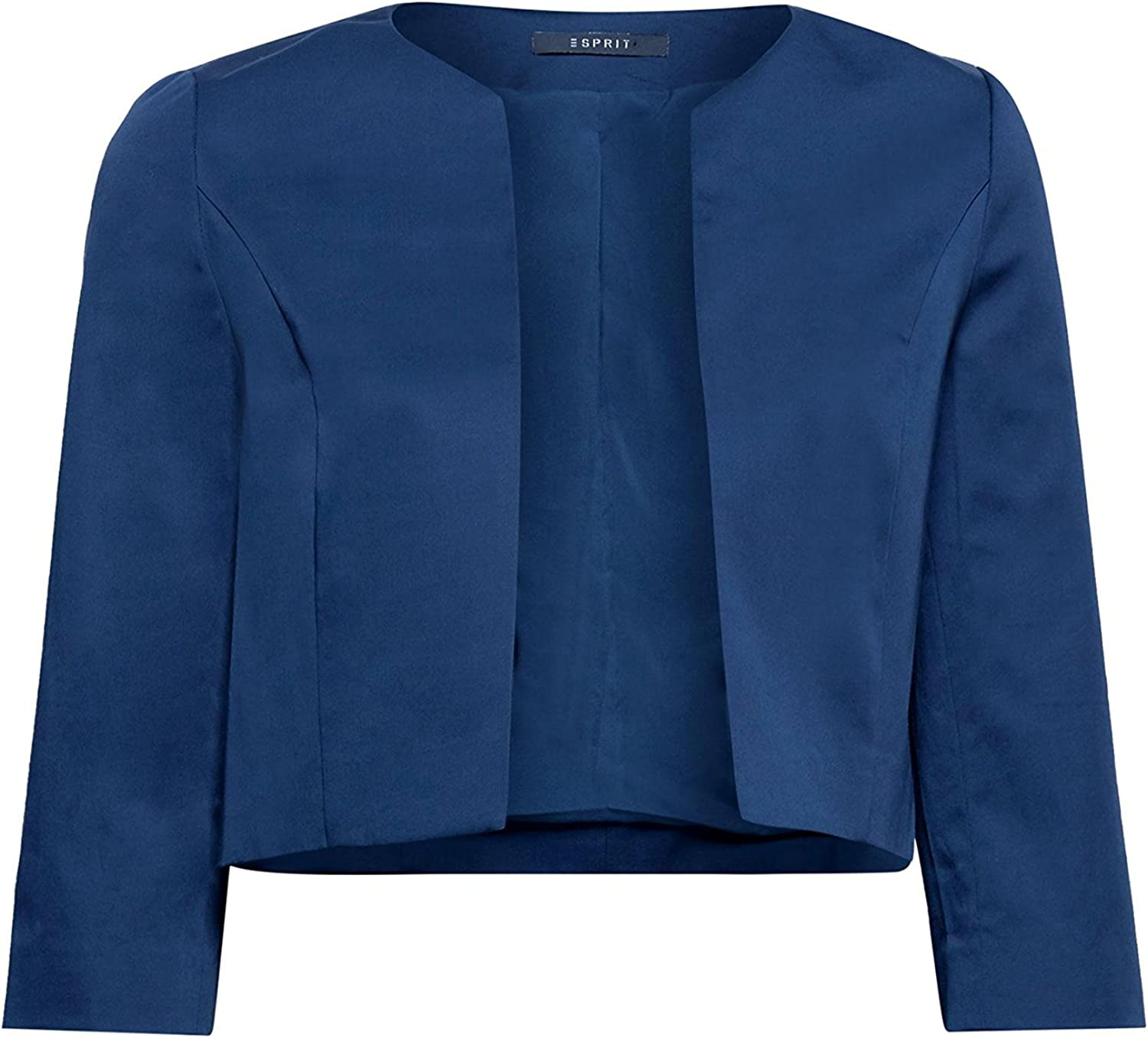 ESPRIT Collection Blazer Donna