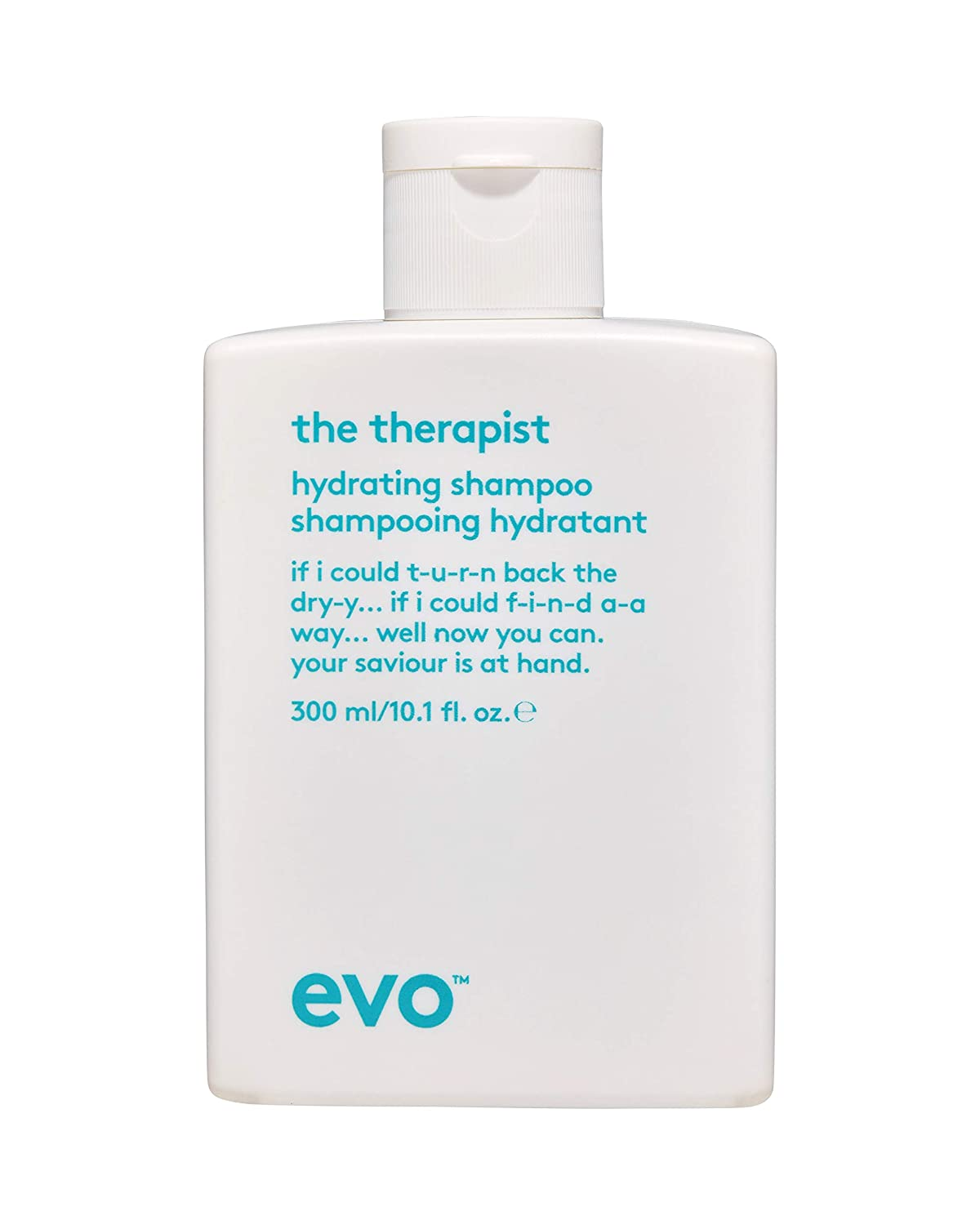 EVO the Therapist