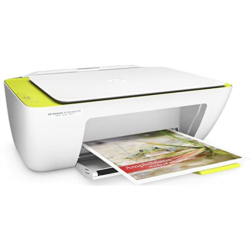 3 in 1 printer buy 3 in 1 printer online at best prices in india hp deskjet 2135 all in one ink advantage colour printer fandeluxe Image collections