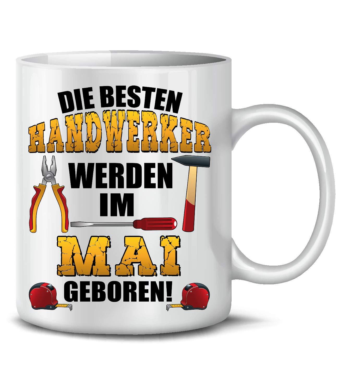 Golebros Werkzeug Flaschenöffner 6129 Handwerker Kollege