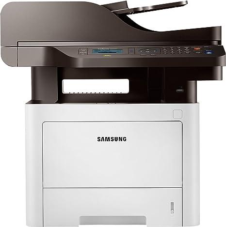 Samsung SL-M3875FW - Impresora: Amazon.es: Informática