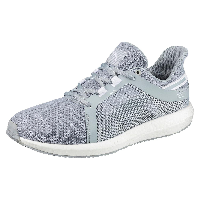 42424508708 Puma Women s Mega Nrgy Turbo 2 WNS Cross Trainers  Amazon.co.uk  Shoes    Bags