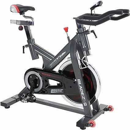 Bladez by BH entrenamiento bicicleta estacionaria bicicleta ...