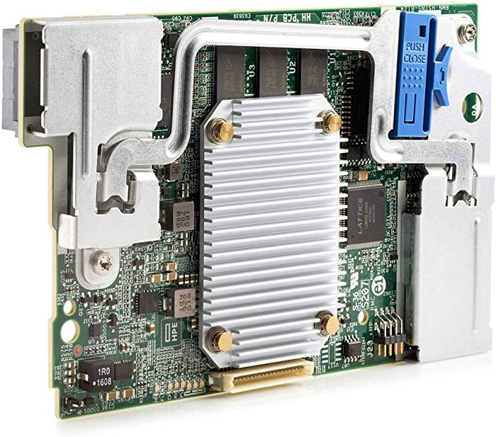 Top 9 Lenovo T550 Screen