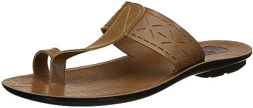 7889c00efd311 FLITE Men s Flip Flops Thong Sandals  Buy Online at Low Prices in ...