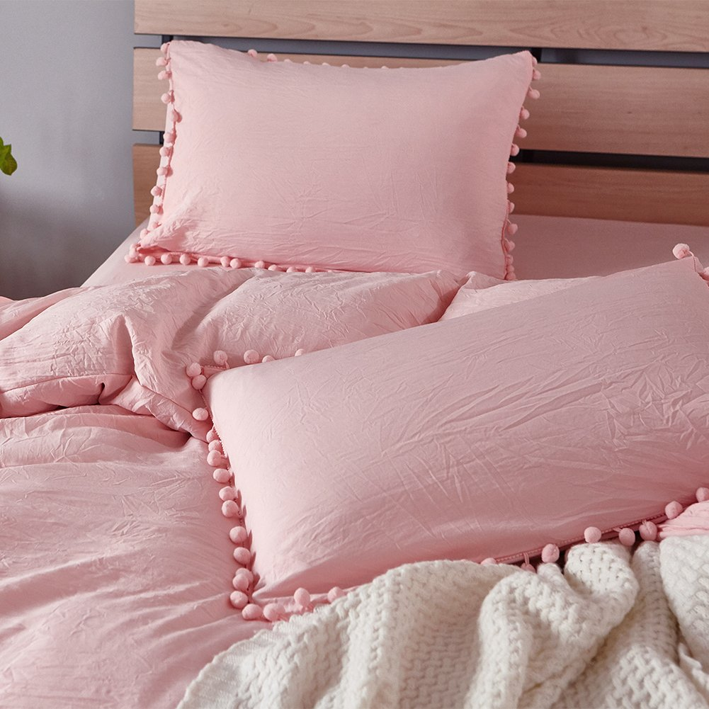 pinterest dorm adult result pin room for bedding image duvet pink light