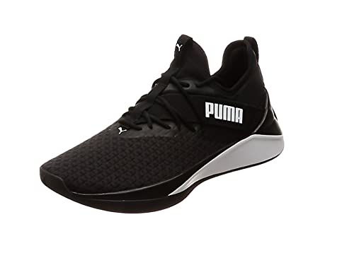 PUMA Jaab XT, Chaussure de Fitness Homme