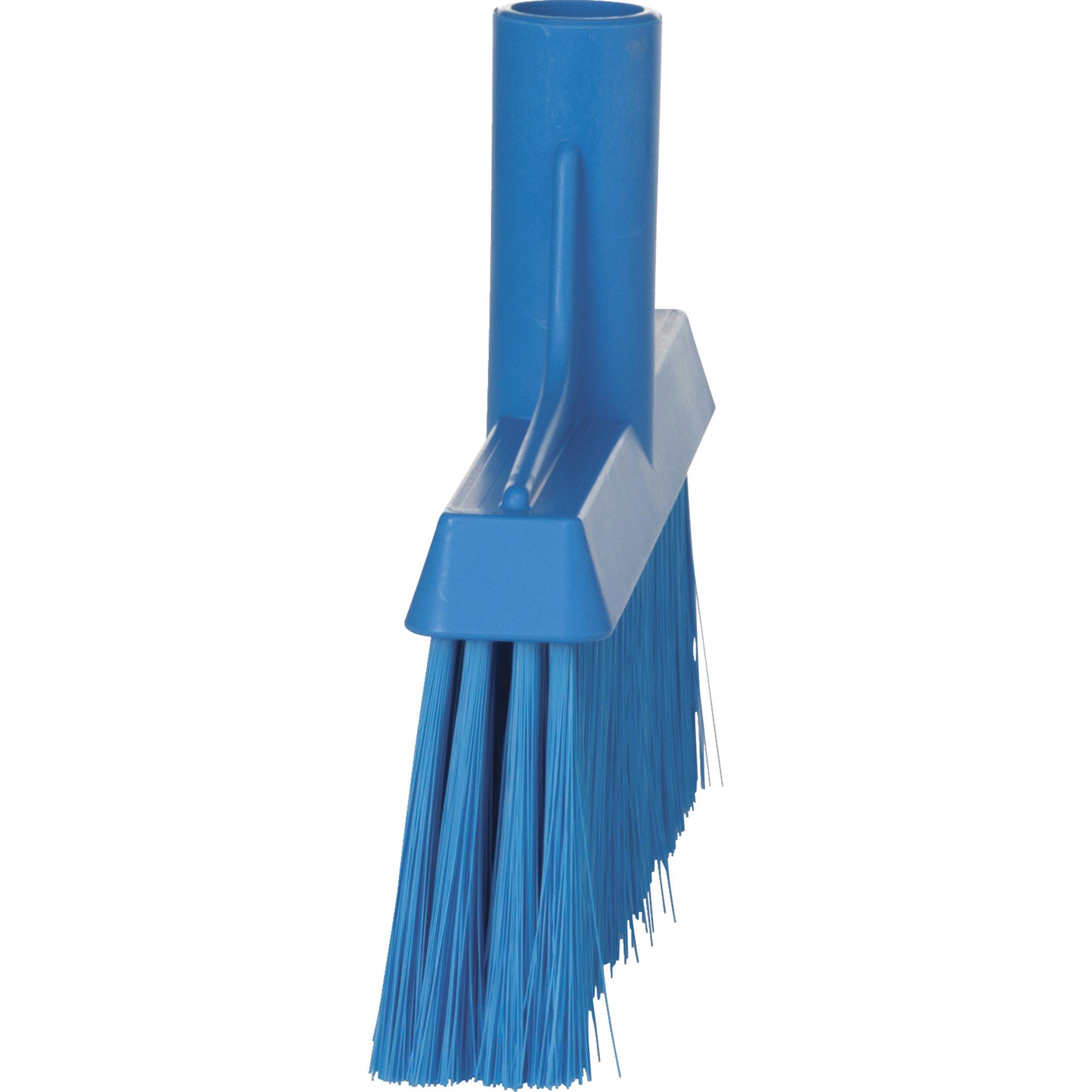 VIKAN 10-1/4'' Polyester Heavy Duty Floor Broom Head