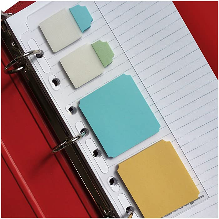 Martha Stewart Home Office with Avery Planner Insert