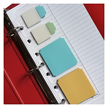 home office planner. Martha Stewart Home Office With Avery® Planner Insert L