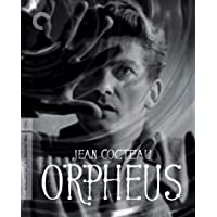 Criterion Collection: Orpheus [Blu-ray] [Importado]