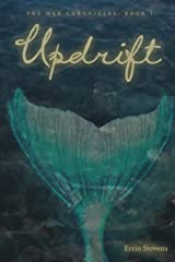 Updrift (The Mer Chronicles) Paperback