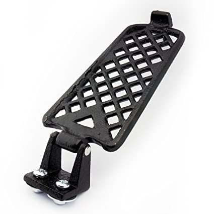 Amazon Iron Case Foot Pedal 40 For Industrial Sewing Machine Custom Industrial Sewing Machine Foot Pedal