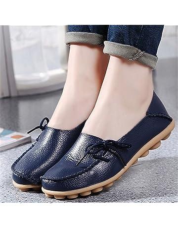 wholesale dealer 80624 da0ba 1. Zapatillas de Moda Sandalias   Sandalias de mujer Un gran número de  zapatos de mujer