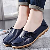 Zapatillas de Moda Sandalias | Sandalias de Mujer
