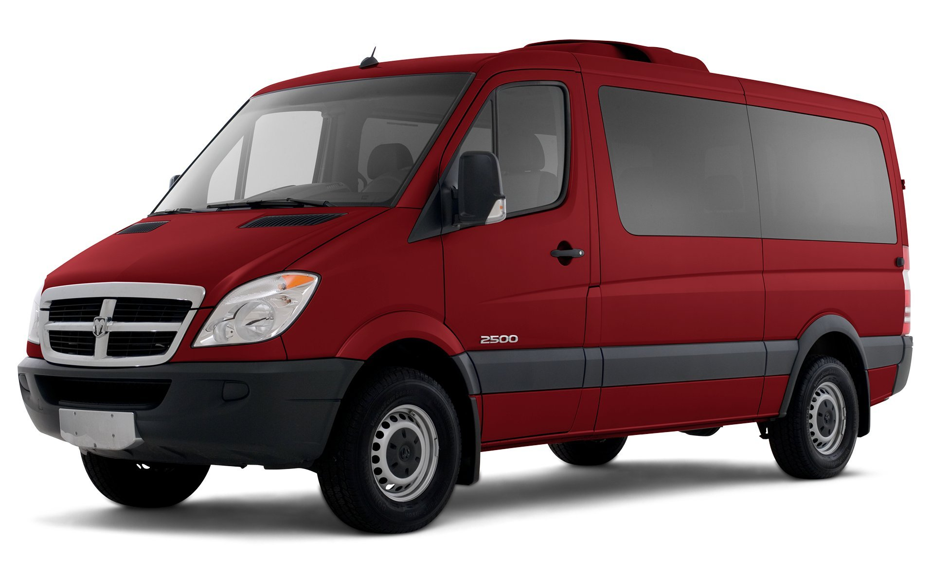 buysellsearch van sprinter trucks ml vehicles mk cargo tx in vans dallas texas bd on sale for dodge box used cars