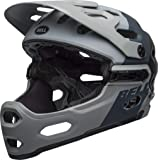 Bell 超级3R MIPS 头盔