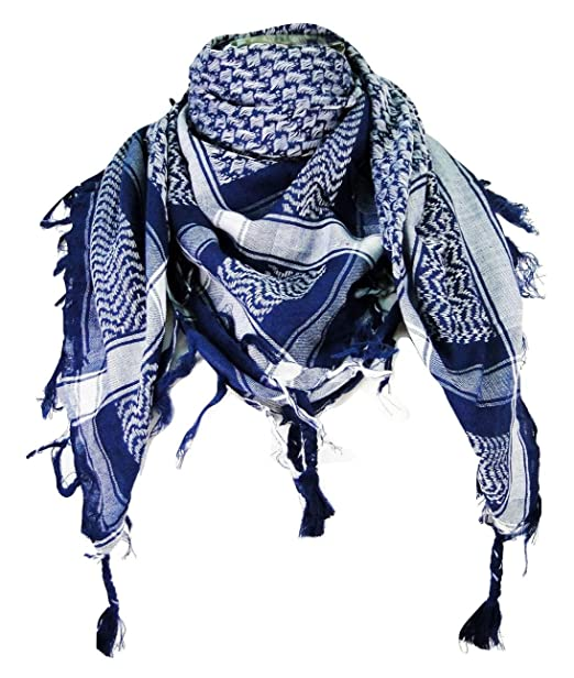 fb4bcafaf11 Tapp Collections™ Premium Shemagh Head Neck Scarf