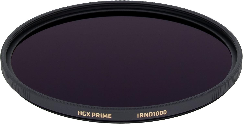 Promaster 72mm IRND1000X HGX Prime Filter