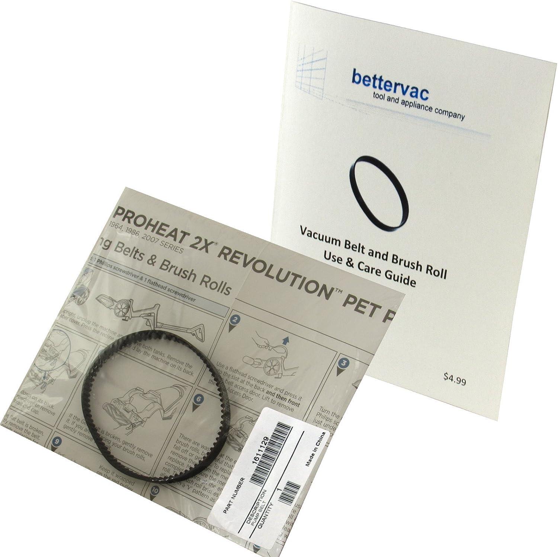 Bath Bathroom Accessories AuraiseHome Vinyl Decal Sticker World of ...