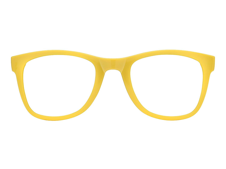 f2ed90af3a Carrera 5023COV Interchangeable Rectangular Sunglasses Cover