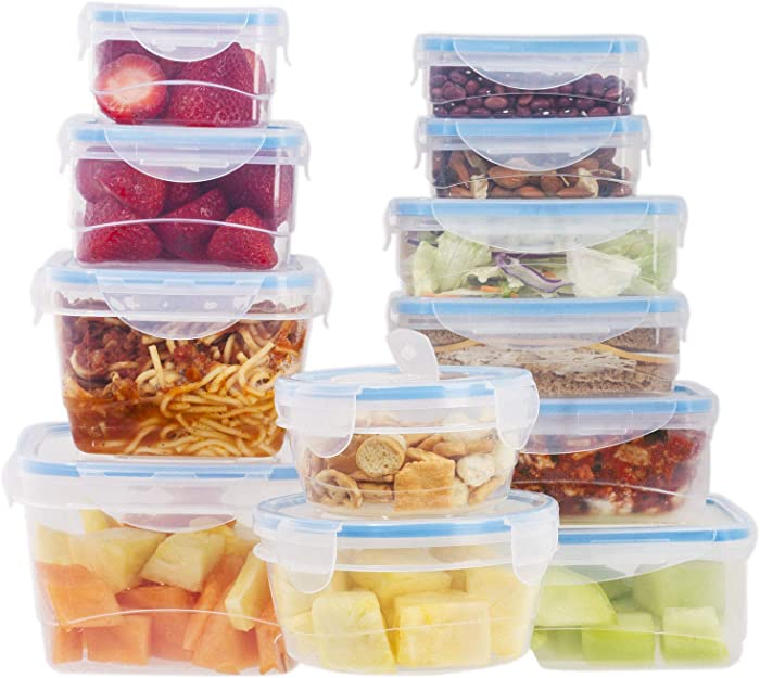 Top 9 Dihydrated Food