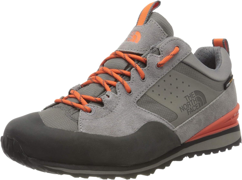 Verto Plasma Iii Walking Shoe