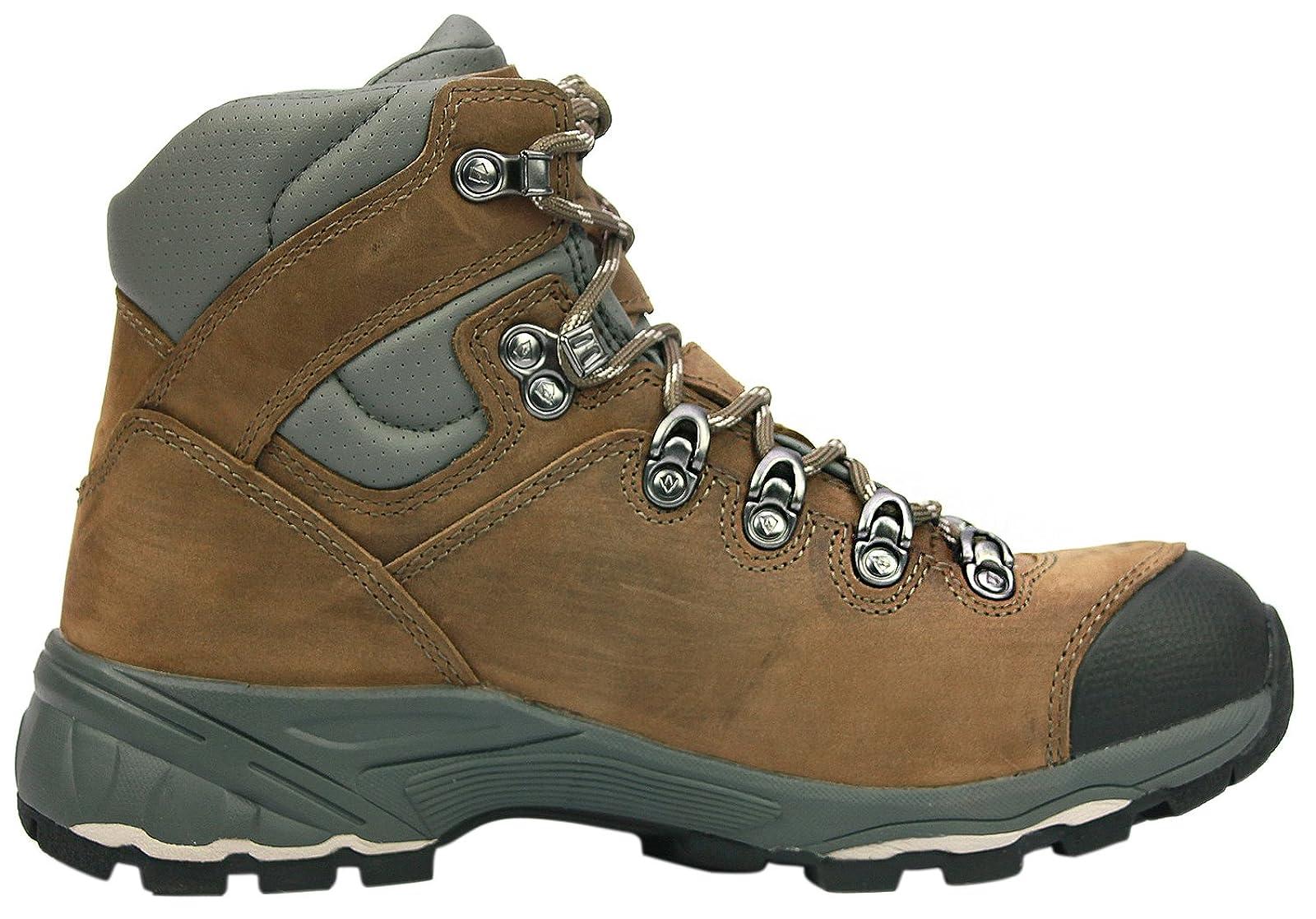 Vasque Women's St. Elias Gore-Tex Hiking Boot 8 M US Women - 9
