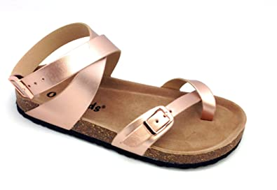 721b8a49ed3a1 OUTWOODS BORK 39 21316213 Rose Gold (5)