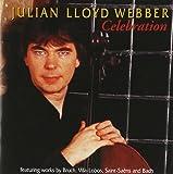 Julian Lloyd Webber - Celebration