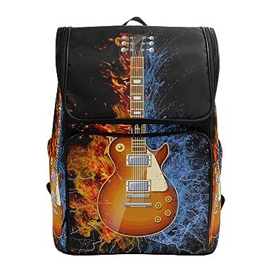 Amazon.com   YUIHOME School Backpack Students