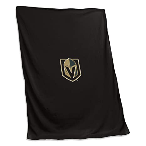 Amazon.com   Logo Brands 874-74 NHL Las Vegas Golden Knights Unisex ... 62b58a0bd