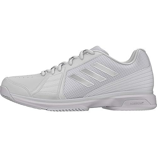 Adidas Approach, Zapatillas de Tenis para Hombre: Amazon.es: Zapatos y complementos