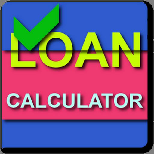 Loan Calculator  Installment