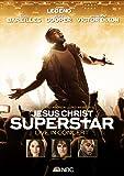 Jesus Christ Superstar Live In Concert (Original Soundtrack of the NBC Television Event) [DVD] [2018] [NTSC]