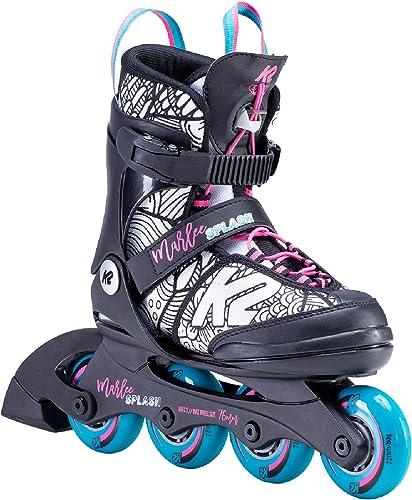 K2 Skate Marlee Splash Inline Skate