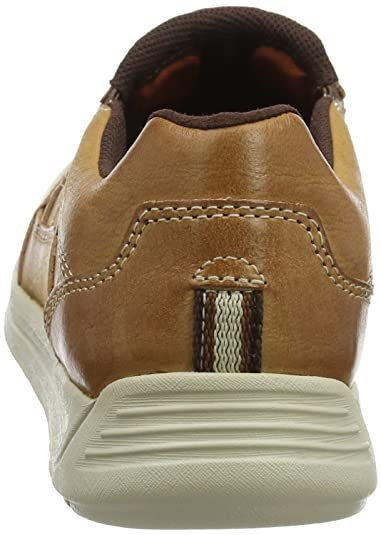 Rockport Rockstyle Purposeorts Lite Five Lace Up, Mocasines para Hombre: Amazon.es: Zapatos y complementos