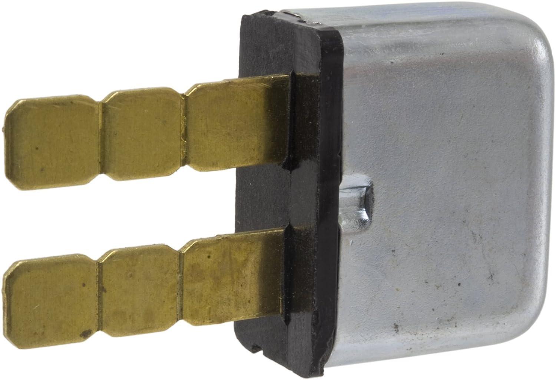 WVE by NTK 3C1181 Circuit Breaker