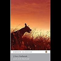 Jock of The Bushveld (Modern Classics (Penguin))