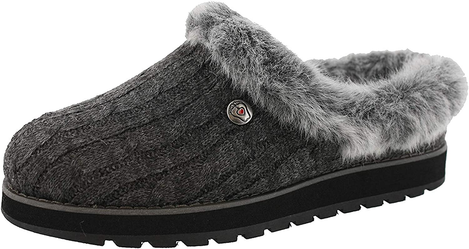 The Best Gbsell Winter Warm Men Home Slippers