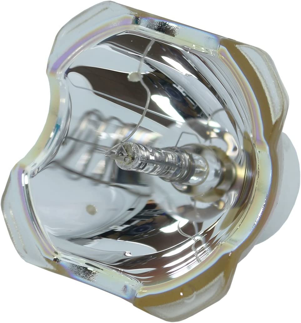 Bulb Only SpArc Platinum for Eiki LC-XN200 Projector Lamp