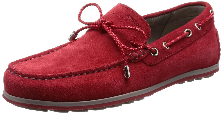 TALLA 42 EU. Geox Zapatos Modelo U824LB-00022-C7000