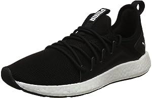 Puma Women s NRGY Neko Sport Wn s Running Shoes. 5.0 out of 5 stars 1.  2 657fb5f6f