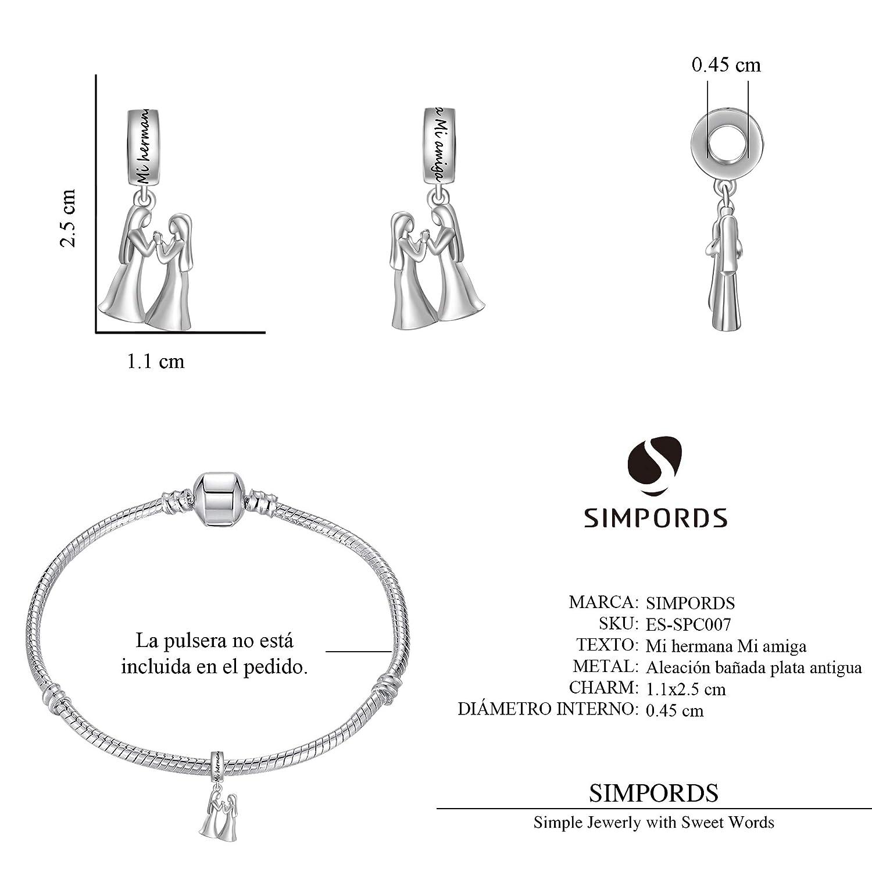 cristales fijos Cortina enrollable luneta posterior 47x45 cm ancho 2 uds. = 94 cm