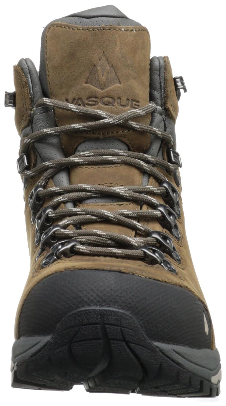 Vasque Women's St. Elias Gore-Tex Hiking Boot 8 M US Women - 4